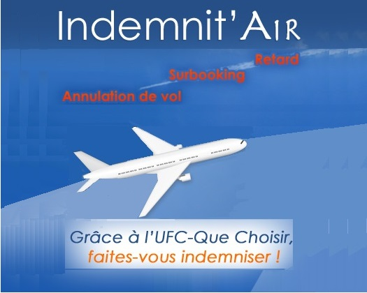 Indemnit'Air.