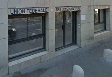 Association locale Montpellier.
